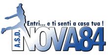 Palestra Roma Nova84